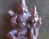 Pattabhi Rama