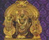 Sri Ramayana sara sandesha