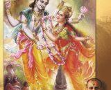 Samudra Mathana