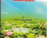Sanskrit Literature and Indian Culture