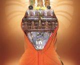Satyaparayana Ramashabda