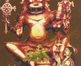 Bheemasena samonasti