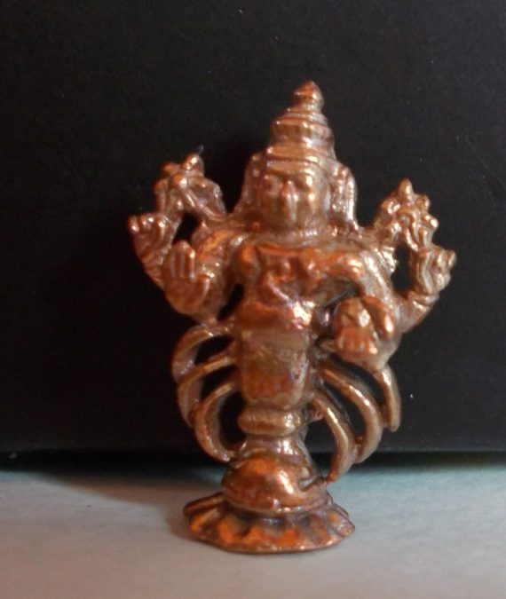 Shimshumaara
