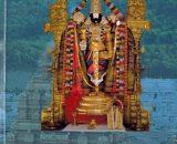 Shree Giriventaka Mahatme
