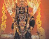 Srimad Bhagavata (Saptaha)