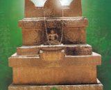 Sripadaraja Darshana