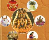 Sthree Dharma