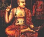 Sumadhva Vijaya (Mula) - Sanskrit