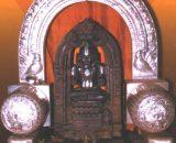 Sumadhva Vijaya Vo - 2