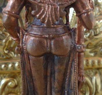 Udupi Krishna Big