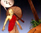Vibhramaviveka Of Mandana Mishra