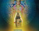Vishnusahasaranama stotram