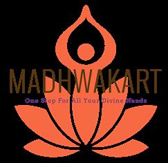 Madhwakart